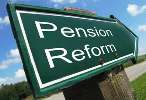 Pension Changes 2015: How will they affect you?