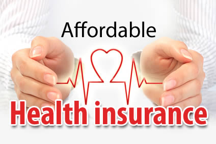 over 50 health insurance