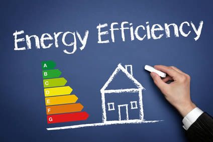 How to find the best energy deals