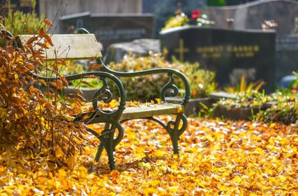 Can a Prepaid Funeral Plan Really be an Investment