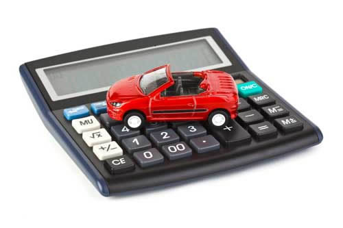 Over 50s to benefit from changes in new car insurance initiative