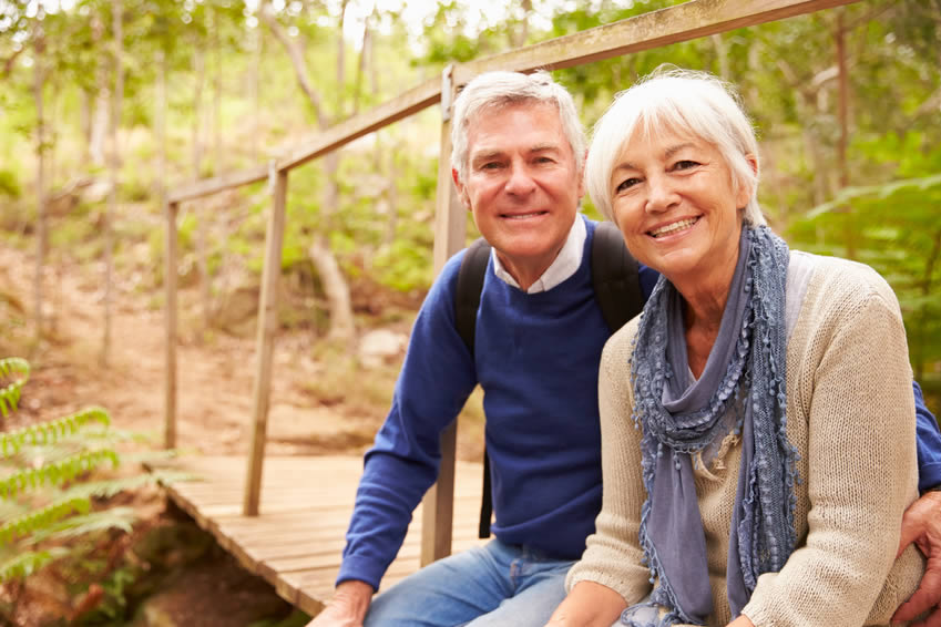 life insurance over 60