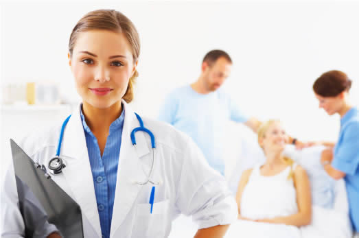 What is the best health insurance plan