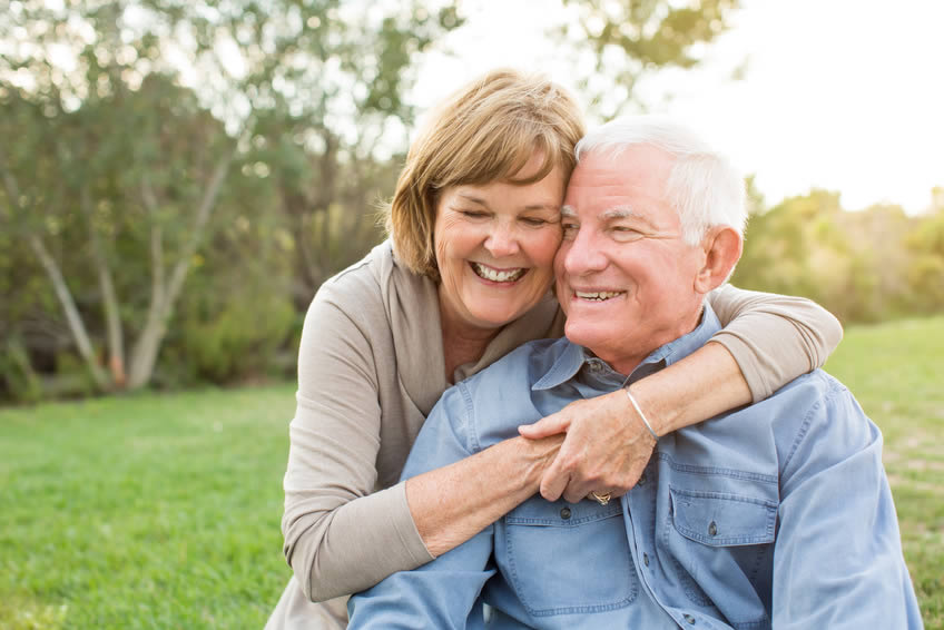 How to make the best Over 50s life insurance comparison