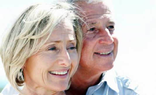 Life Insurance Over 60 – are you too old?