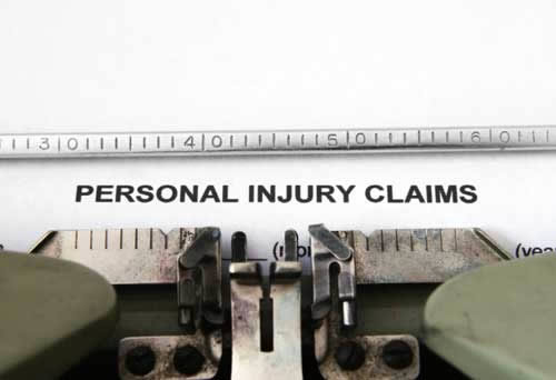 5 Important Questions to Ask Before You File a Personal Injury Claim