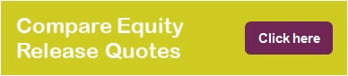 equity release schemes