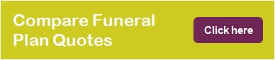 funeral plan for parents