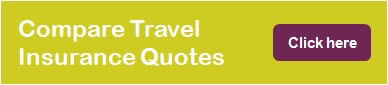 compare the market for travel insurance
