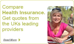 Compare Health Insurance Quotes