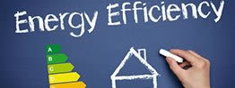 Have you switched energy supplier yet?