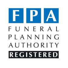 are funeral plans regulated