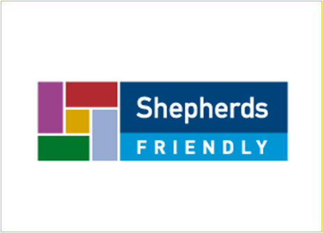 Shepherds Friendly Over 50 Life Insurance Review – The Over 50s Life Plan