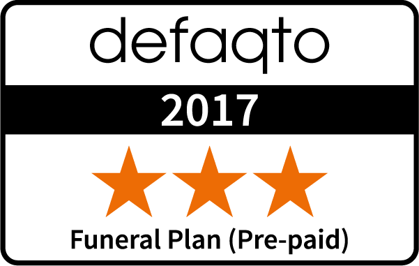 avalon funeral plans review