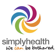 Simply Health Insurance