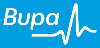 bupa health insurance reviews