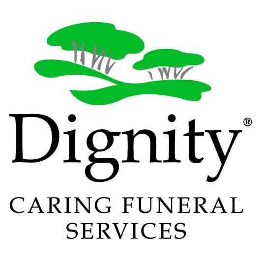 dignity funeral plans