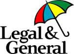 legal and general over 50 life insurance