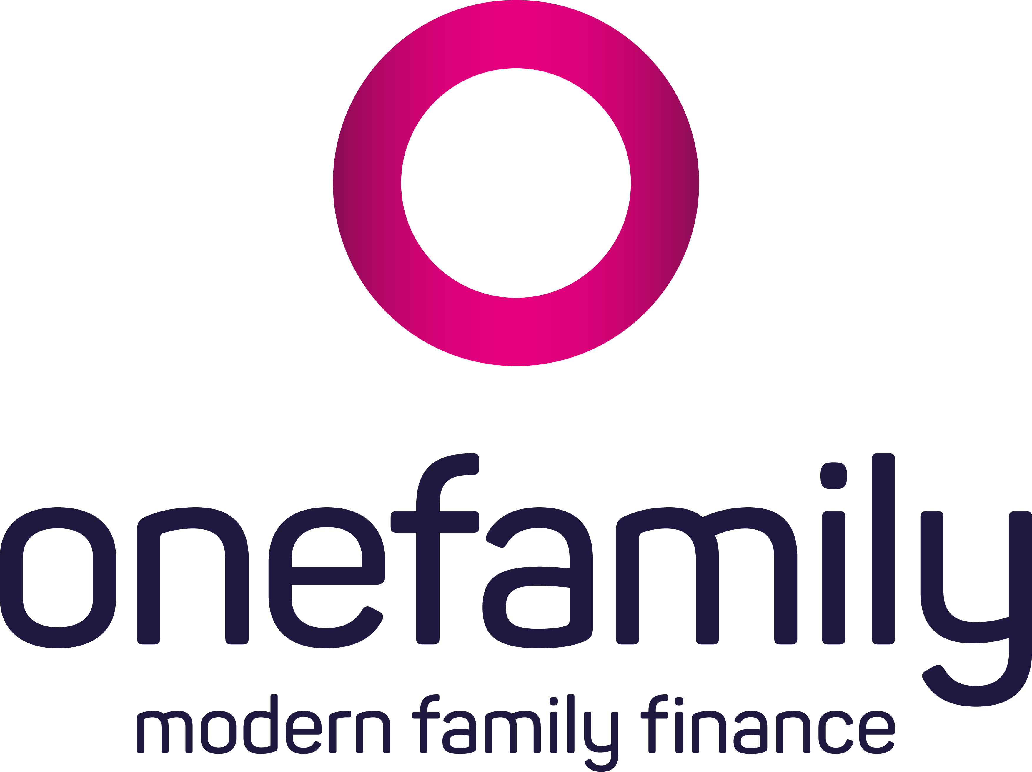 one family over 50s life insurance