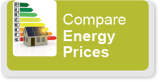 Compare Energy Prices
