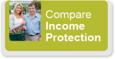 Compare Income Protection