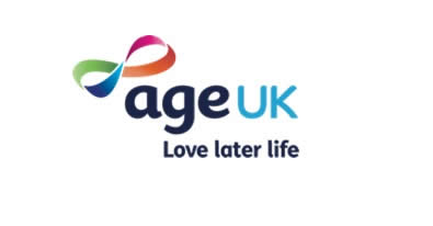 Funeral Plan Review Part 6 – Age UK Image