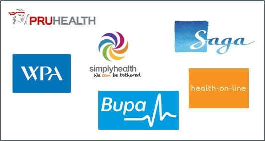 How to choose the best health insurance plan Image