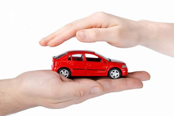 Does over 50 car insurance exist or is a marketing gimmick? Image