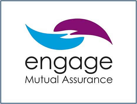 Engage Mutual Over 50 Life Insurance Review – The Engage Over 50s Life Cover Plus Plan Image