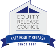 Equity Release Council Autumn 2018 Market Report main image