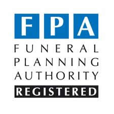 Are funeral plans regulated by the FCA? Image