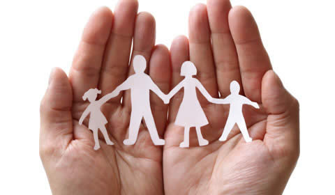 The Rising Cost of Family Insurance Image