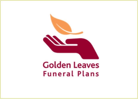 How save up to £370 on Golden Leaves Prepaid Funeral Plans Image