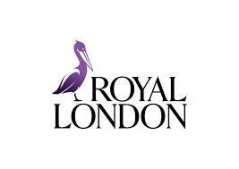 Royal London National Funeral Cost Index Report 2018 Image
