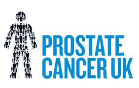 What are the symptoms of prostate cancer? Image