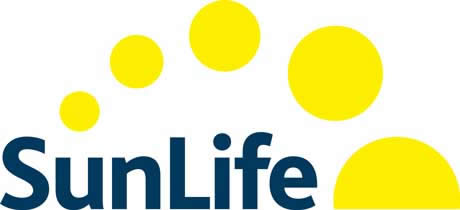 Sun Life Cost of Dying Report 2014: the facts Image
