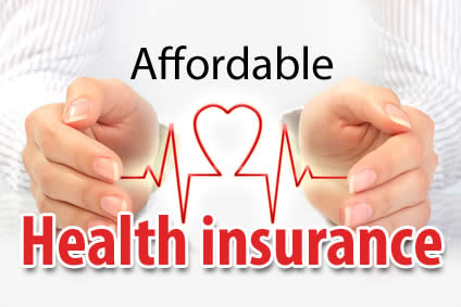 Over 50 and need health insurance? Image