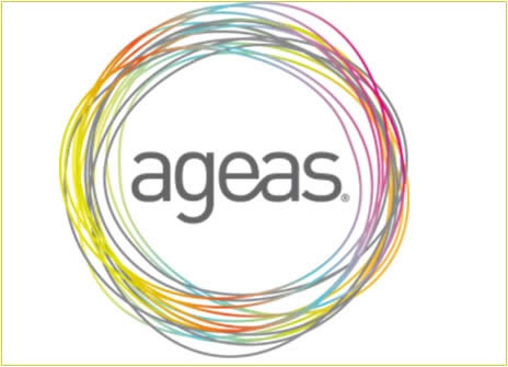 Ageas Over 50 Life Insurance Review – The Ageas Over 50s Plan Image
