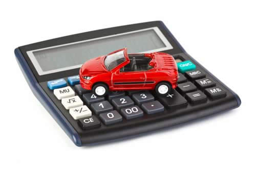 Car insurance renewal due? Don't get caught out! main image