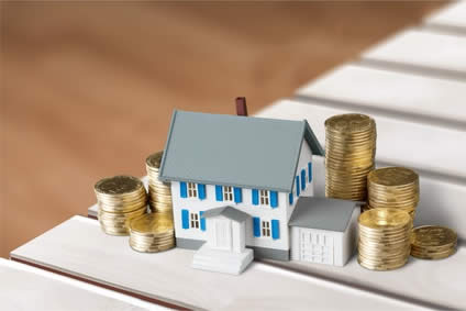 Worried about paying off your interest only mortgage? Image