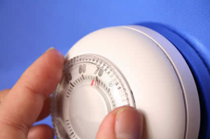 Winter is coming: is now the time to freeze your rising energy bills? Image