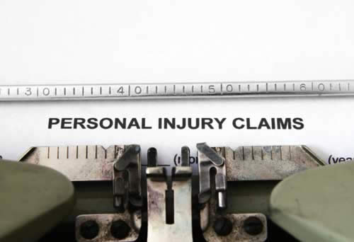 5 Important Questions to Ask Before You File a Personal Injury Claim Image