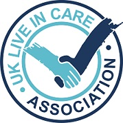 The UK Live-In Care Association
