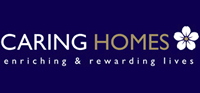 Caring Homes Image