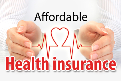 switching health insurance provider