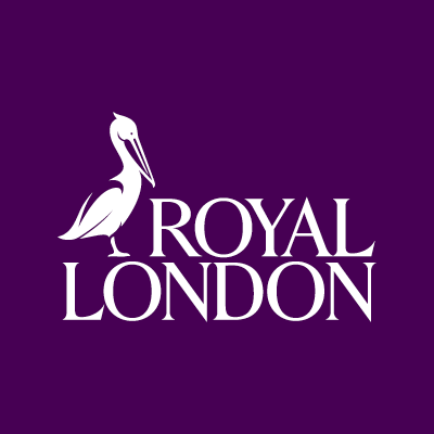 royal london over 50s