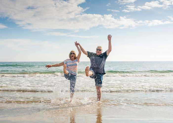 cheapest travel insurance for over 60s